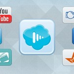 OvermediaCast to Partner with Brazilian Video Platform Videolog