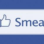 Relaciones en las redes sociales