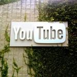 YouTube como herramienta