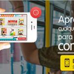 La Rebaja Móvil: la mejor app del año en Colombia