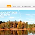 Conoce las 10 startups implementadas por itBAF en el 2012