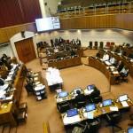 Chile: gracias al Senado #Empresasen1día es un desafío pendiente para 2013