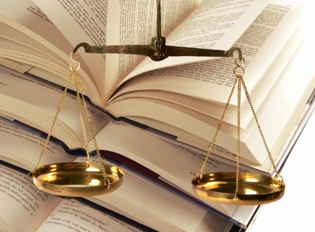Asesoría Legal Virtual