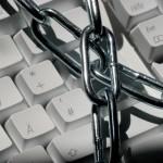 Ciberseguridad para 2013: Los atacantes irán adonde vayan los usuarios