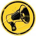 Un mito y 9 tips para comunicar de manera eficiente tu producto