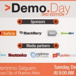 Catch Third NXTP Labs Demo Day Live Tomorrow via PulsoSocial