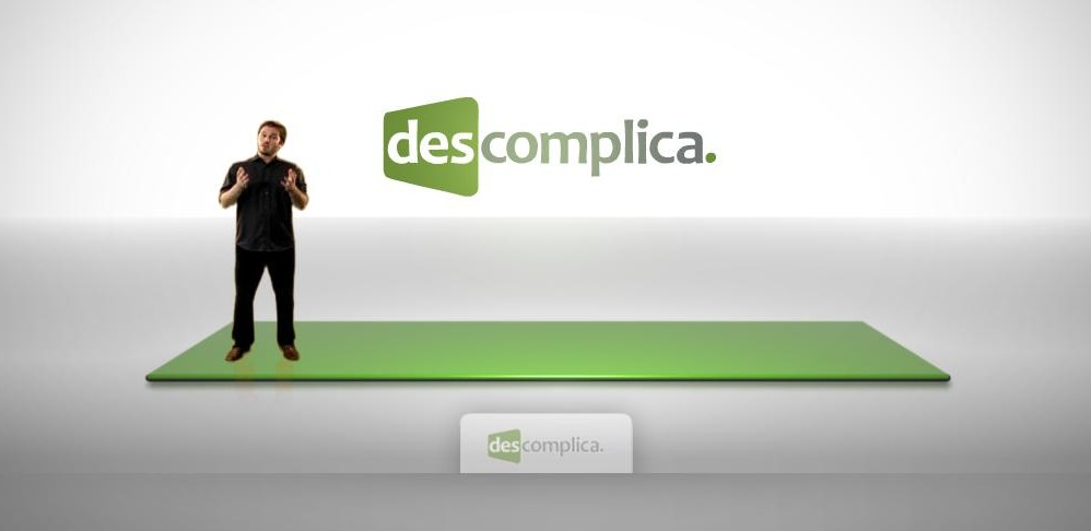 descomplica-e1356560161924