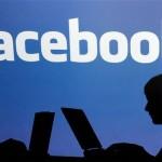 [Infografía] Startups: La importancia de hacer amigos en Facebook