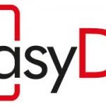 EasyDev facilita la generación de software para desarrolladores y empresas
