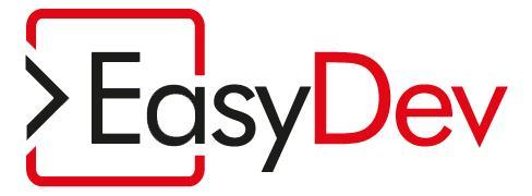 logo_easydev