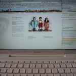 Fortalece tus buenos hábitos de gestión web, para un mejor año on line