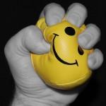 El manejo del estrés y la motivación en el Startup