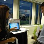México: agenda para emprendedores 2013