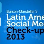 Las empresas argentinas son las que más usan redes sociales en la región