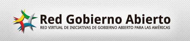 Red Gobierno Abierto