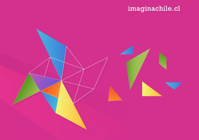 Año de la Innovación ImaginaChile