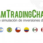 Latam Trading Challenge: el concurso de Startbull que entrega US$1500