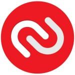 Authy, startup colombiana de YCombinator, lanza plugin para proteger sitios de WordPress