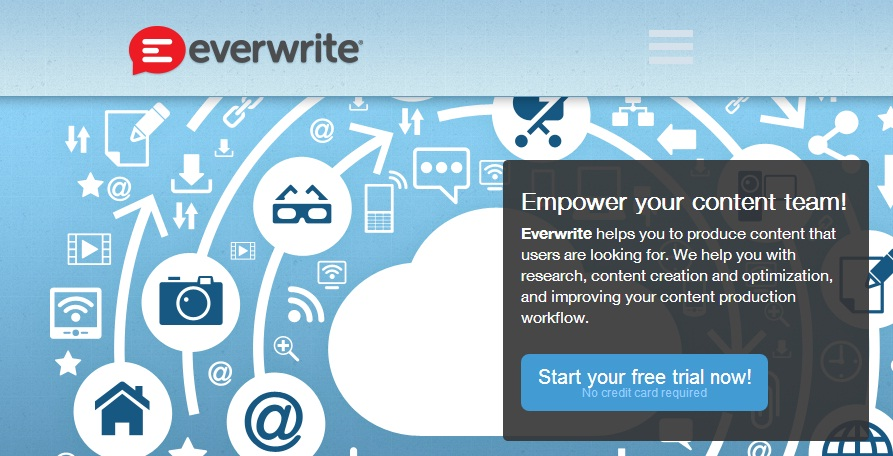 everwrite
