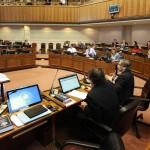 Chile: Por fin se aprobó el proyecto de ley de Empresas en 1 día