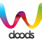 Double Doods, la startup que permite que marcas y clientes jueguen