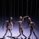 """El peligro del chantaje en Social Media… (""""todo por un like"""")"""