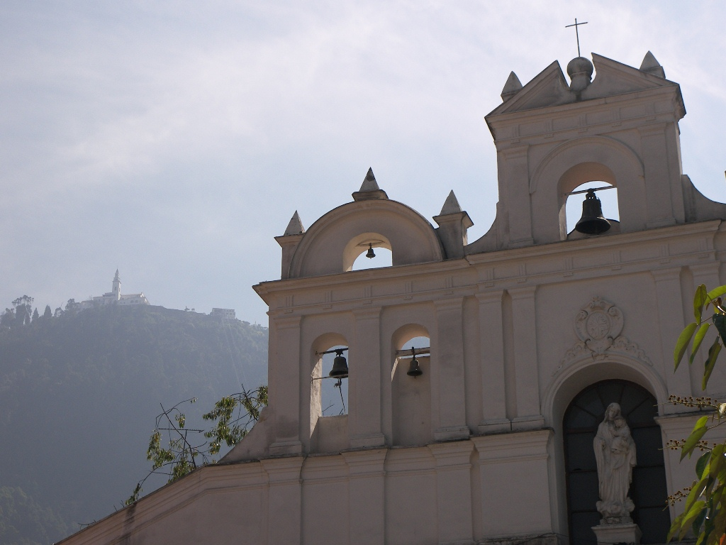 turismo_colombia