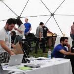 Comienza nuevo periodo de postulación a Geek Fantasy Camp
