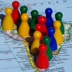 Paraguay y Perú lideran Índice de Clima Económico en Latinoamérica