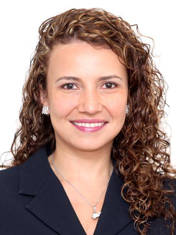Adriana Gutiérrez