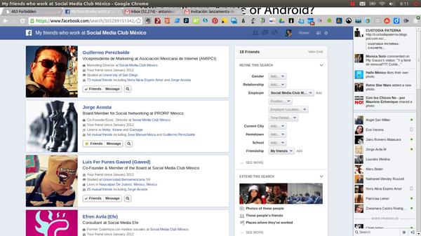 Captura de pantalla de 2013-01-31 08:11:34_copy
