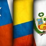 """""""Nuestros emprendedores deben mirar rápidamente a Colombia y Chile"""": Juan Rosas, Wayra Perú"""