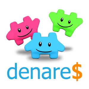 Denare_App