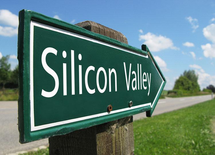 Lo que hay que saber sobre el Mercado de Capital de Riesgo en Silicon Valley