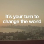 Jóvenes de LatAm: Google Science Fair invita a cambiar el mundo