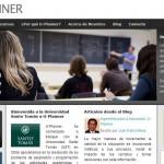 U-Planner: menos costos para universidades, mejores horarios para alumnos