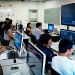 'ViveLabs' espera generar 300 emprendimientos digitales