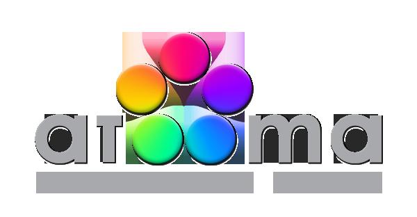 atooma_app