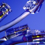 Latinoamérica es la región con la banda ancha más cara del mundo