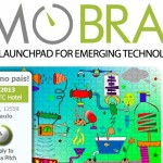 Launch Pad Latin America: DEMO Heads to Brazil