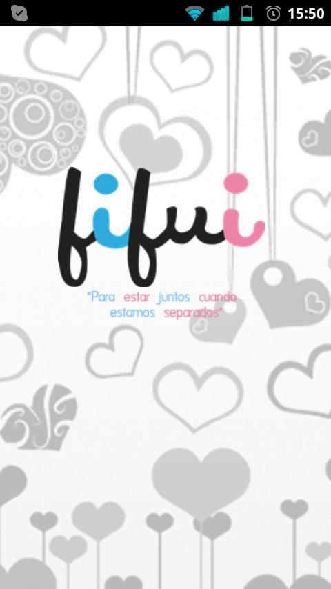 fifiu2