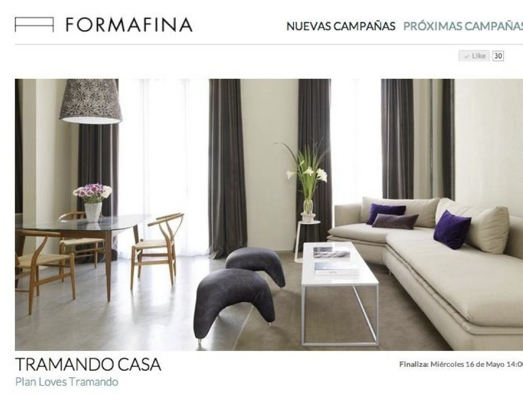 formafina2