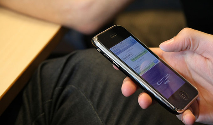 Movistar Chile alcanza acuerdo con Nokia Siemens