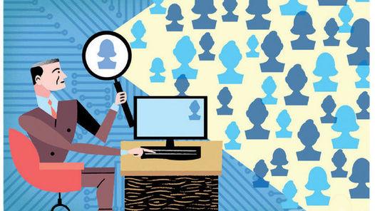 redes-sociales-y-recursos-humanos
