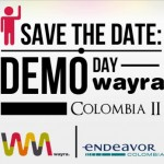 Arranca el segundo demoDay Wayra Colombia, síguelo en vivo