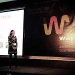 demoDay Wayra Colombia, fortaleciendo el ecosistema emprendedor de la región