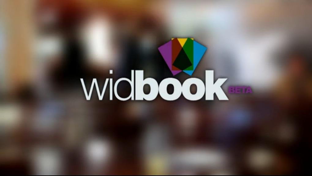 widbooks
