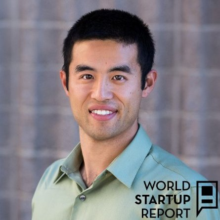 Bowei Gai – World Startup Report