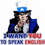 Chile: Gobierno entregará 10 mil becas de inglés en Año de la Innovación