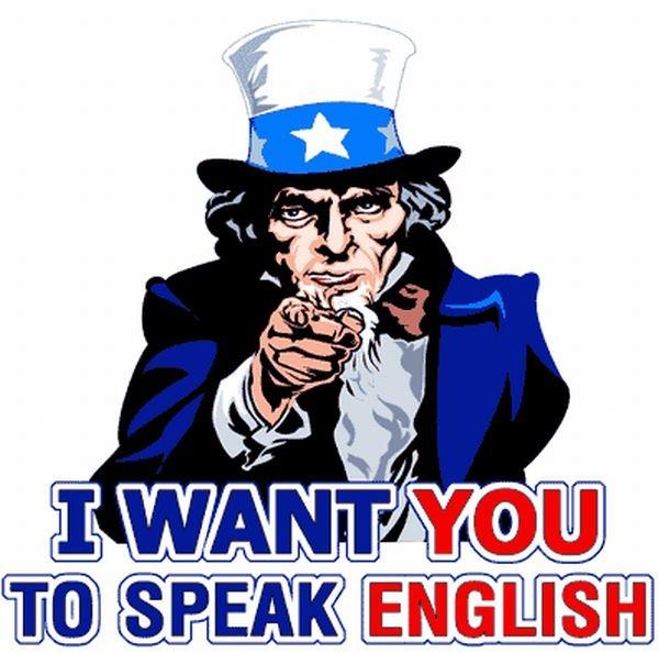 Becas de inglés Corfo